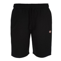 dickies_glen_cove_black_1