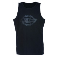 dickies_hs_one_vest_black_1