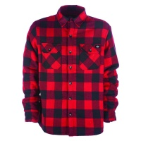 dickies_lansdale_shirt_red_1