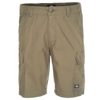 dickies_new_york_short_dark_olive_1