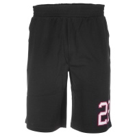 dickies_niland_shorts_black_1