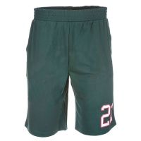 dickies_niland_shorts_green_gables_1