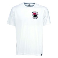dickies_ore_city_tee_white_1