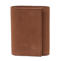 dickies_owendale_wallet_brown_1_808527044
