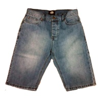 dickies_pensacola_denim_short_bleach_wash_1_1111117339