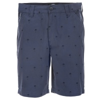 dickies_pixley_short_navy_1