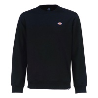 dickies_seabrook_sweatshirt_black_1_1051579043