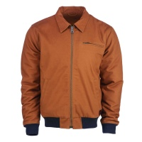 dickies_upperglade_jacket_pecan_1