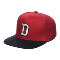 dickies_westdale_snapback_fiery_red_1