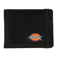 dickies_williamsville_black_1