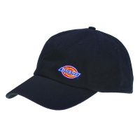 dickies_willon_city_cap_black_1