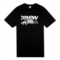doomsday_adab_tee_black_1
