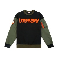 doomsday_atom_crewneck_black_army_1