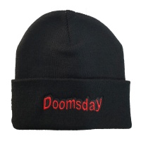 doomsday_call_the_lawyer_beanie_black_1