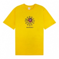 doomsday_caught_tee_yellow_0