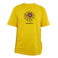 doomsday_caught_tee_yellow_1