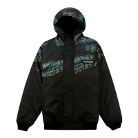 doomsday_dark_trip_jacket_black_1