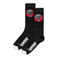 doomsday_eotw_socks_black_1