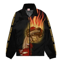 doomsday_holy_heart_tracksuit_top_black_1