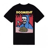 doomsday_italian_affair_tee_black_1