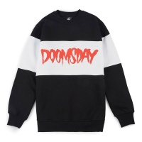 doomsday_logo_3_tone-_crewneck_black_white_1