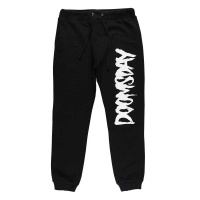 doomsday_logo_sweatpants_black_1