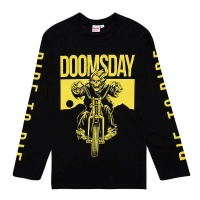 doomsday_longsleeve_ride_to_die_black_1