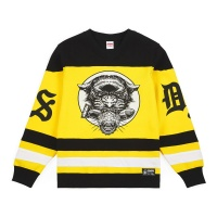 doomsday_panther_hockey_crewneck_black_yellow_1