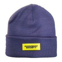 doomsday_silicone_beanie_purple_1