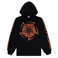 doomsday_star_hoody_black_1