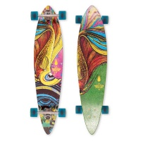 dusters_california_longboard_skateboard_go_fish_39_1
