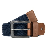 element_caliban_belt_flint_black_eclipse_navy_1