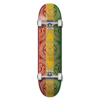 element_skateboard_complete_rasta_seal_7_75_1