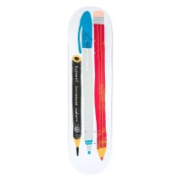 element_skateboard_nr_nick_pencil_8_125_1