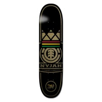 element_skateboard_nyjah_concave_logo_8_125_1
