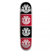 element_skateboard_quadrant_14_8_0_1