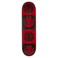element_skateboard_s_quadrant_8_0_1