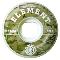 element_wheels_camo_griffin_52mm_1