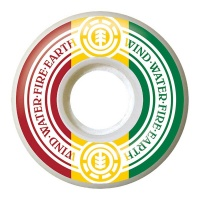 element_wheels_rasta_53mm_1