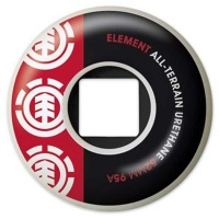 element_wheels_section_52mm_1_770336044
