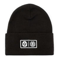 element_x_star_wars_dusk_beanie_black_1