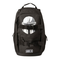 element_x_star_wars_mohave_backpack_black_1