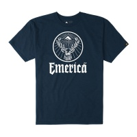 emerica_hunted_tee_navy_1