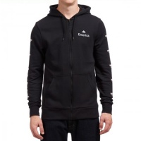 emerica_indy_zip_fleece_black_1