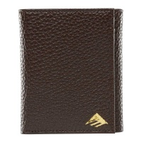 emerica_loaded_wallet_brown_1
