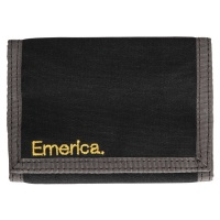 emerica_pure_wallet_black_1