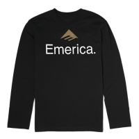 emerica_skateboard_logo_black_1