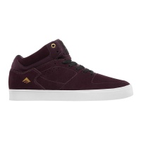 emerica_the_hsu_g6_purple_white_1