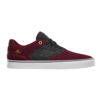 emerica_the_reynolds_low_vulc_red_grey_1