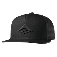 emerica_triangle_snapback_black_1